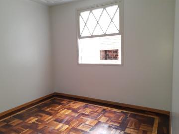 Alugar Casa / Padrão em Pelotas R$ 1.800,00 - Foto 13