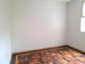 Alugar Casa / Padrão em Pelotas R$ 1.800,00 - Foto 14