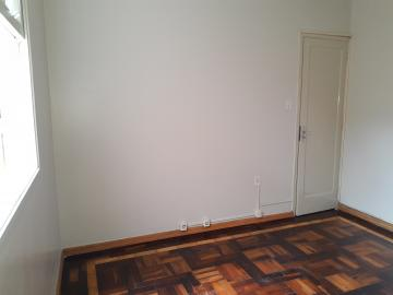 Alugar Casa / Padrão em Pelotas R$ 1.800,00 - Foto 15