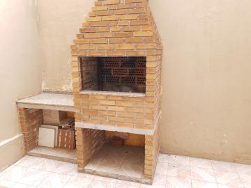 Alugar Casa / Padrão em Pelotas R$ 1.800,00 - Foto 24