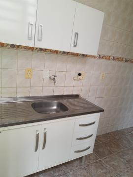 Alugar Casa / Padrão em Pelotas R$ 1.800,00 - Foto 19