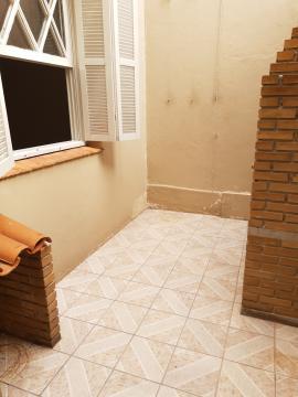 Alugar Casa / Padrão em Pelotas R$ 1.800,00 - Foto 23