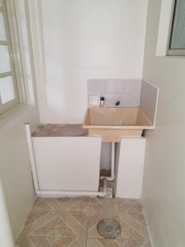 Alugar Casa / Padrão em Pelotas R$ 1.800,00 - Foto 28
