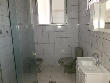Alugar Casa / Padrão em Pelotas R$ 1.800,00 - Foto 25