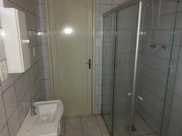 Alugar Casa / Padrão em Pelotas R$ 1.800,00 - Foto 26