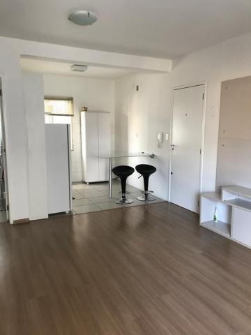 Alugar Apartamento / Loft / Studio em Pelotas. apenas R$ 165.000,00