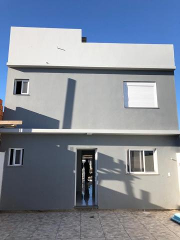 Comprar Casa / Padrão em Pelotas R$ 370.000,00 - Foto 12