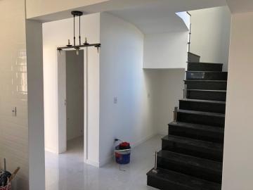 Comprar Casa / Padrão em Pelotas R$ 370.000,00 - Foto 5