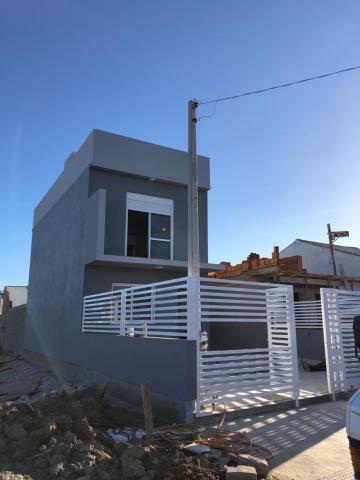 Comprar Casa / Padrão em Pelotas R$ 370.000,00 - Foto 15