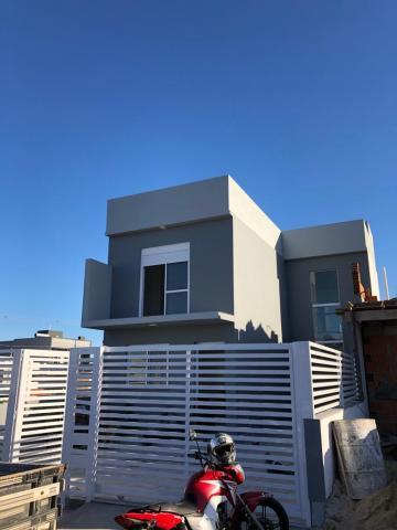 Comprar Casa / Padrão em Pelotas R$ 370.000,00 - Foto 16
