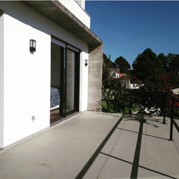 Comprar Casa / Padrão em Pelotas R$ 750.000,00 - Foto 30