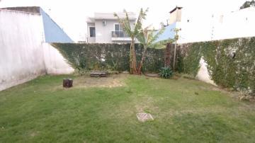 Comprar Casa / Padrão em Pelotas R$ 750.000,00 - Foto 36