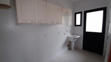 Comprar Casa / Padrão em Pelotas R$ 750.000,00 - Foto 11