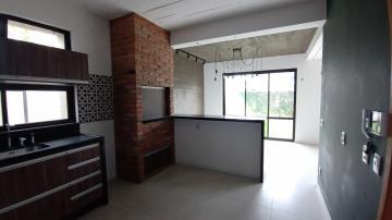 Comprar Casa / Padrão em Pelotas R$ 750.000,00 - Foto 6