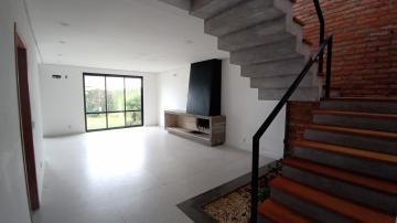 Comprar Casa / Padrão em Pelotas R$ 750.000,00 - Foto 1