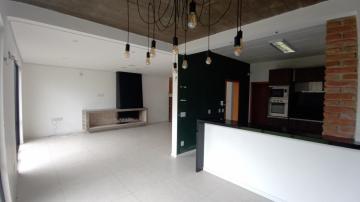 Comprar Casa / Padrão em Pelotas R$ 750.000,00 - Foto 3