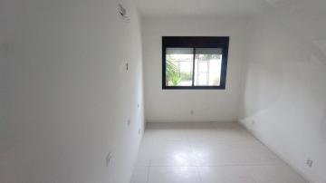 Comprar Casa / Padrão em Pelotas R$ 750.000,00 - Foto 14