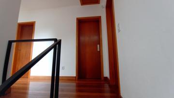 Comprar Casa / Padrão em Pelotas R$ 750.000,00 - Foto 17
