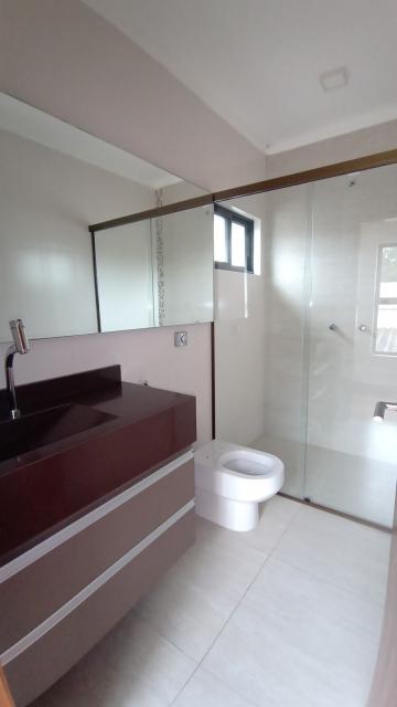 Comprar Casa / Padrão em Pelotas R$ 750.000,00 - Foto 29