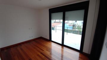 Comprar Casa / Padrão em Pelotas R$ 750.000,00 - Foto 19