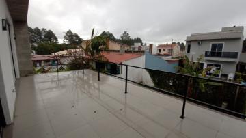 Comprar Casa / Padrão em Pelotas R$ 750.000,00 - Foto 31