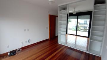 Comprar Casa / Padrão em Pelotas R$ 750.000,00 - Foto 22
