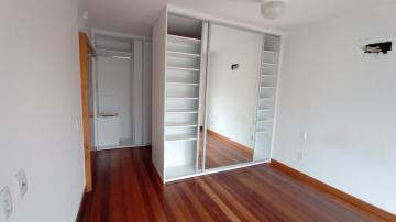 Comprar Casa / Padrão em Pelotas R$ 750.000,00 - Foto 23