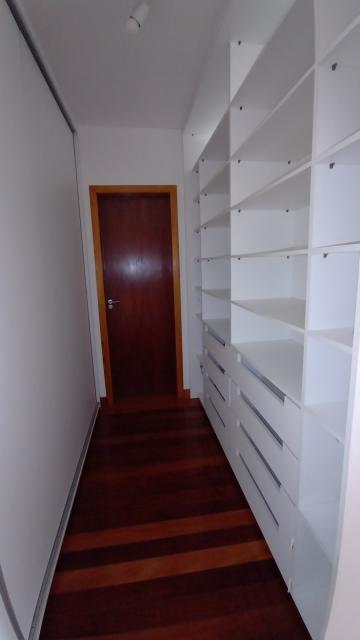 Comprar Casa / Padrão em Pelotas R$ 750.000,00 - Foto 24