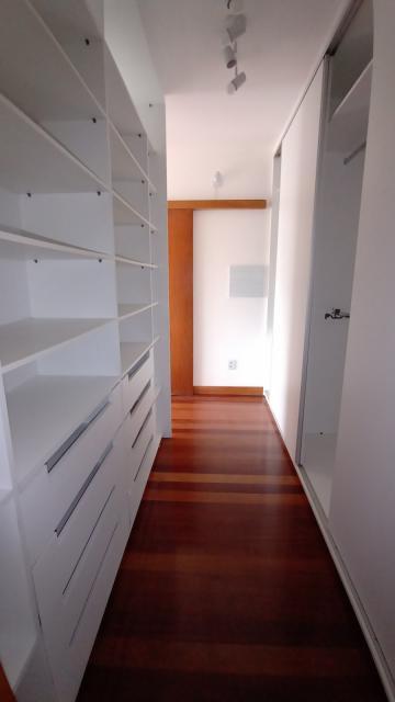Comprar Casa / Padrão em Pelotas R$ 750.000,00 - Foto 25