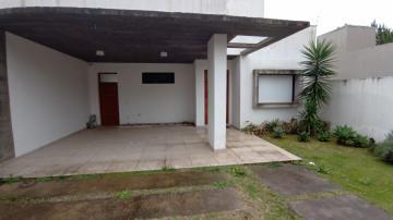 Comprar Casa / Padrão em Pelotas R$ 750.000,00 - Foto 37
