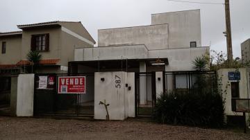 Comprar Casa / Padrão em Pelotas R$ 750.000,00 - Foto 38