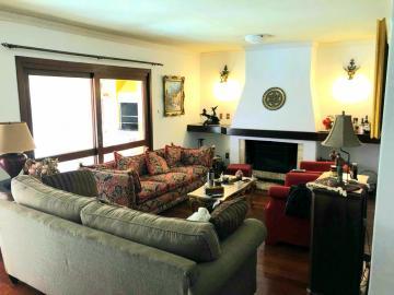 Alugar Casa / Condomínio em Pelotas. apenas R$ 1.300.000,00