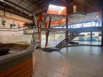 Alugar Comercial / Prédio em Pelotas R$ 16.500,00 - Foto 12