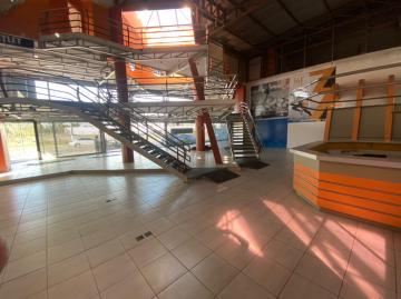 Alugar Comercial / Prédio em Pelotas R$ 16.500,00 - Foto 13