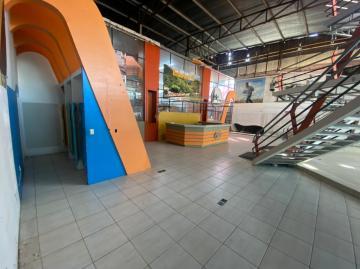 Alugar Comercial / Prédio em Pelotas R$ 16.500,00 - Foto 15