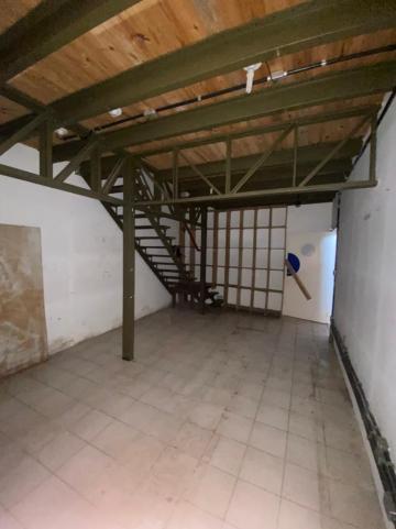 Alugar Comercial / Prédio em Pelotas R$ 16.500,00 - Foto 16