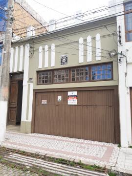 Alugar Casa / Padrão em Pelotas R$ 4.500,00 - Foto 2