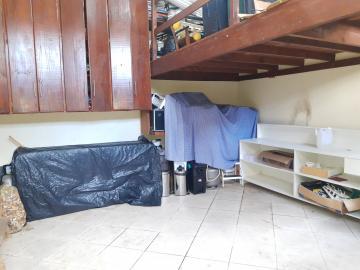 Alugar Casa / Padrão em Pelotas R$ 4.500,00 - Foto 24