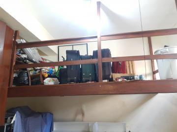 Alugar Casa / Padrão em Pelotas R$ 4.500,00 - Foto 26