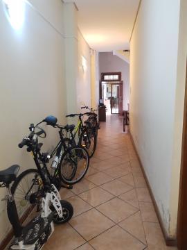 Alugar Casa / Padrão em Pelotas R$ 4.500,00 - Foto 27