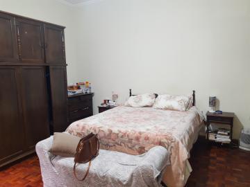 Alugar Casa / Padrão em Pelotas R$ 4.500,00 - Foto 6