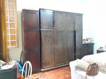 Alugar Casa / Padrão em Pelotas R$ 4.500,00 - Foto 7