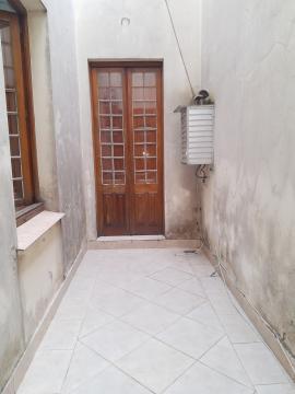 Alugar Casa / Padrão em Pelotas R$ 4.500,00 - Foto 29