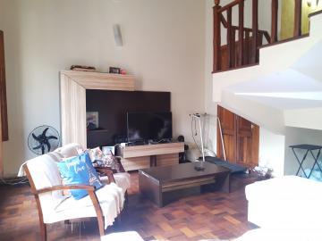 Alugar Casa / Padrão em Pelotas R$ 4.500,00 - Foto 4