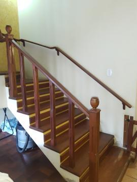 Alugar Casa / Padrão em Pelotas R$ 4.500,00 - Foto 9