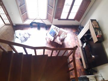 Alugar Casa / Padrão em Pelotas R$ 4.500,00 - Foto 5