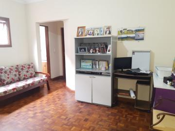 Alugar Casa / Padrão em Pelotas R$ 4.500,00 - Foto 11