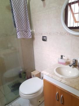 Alugar Casa / Padrão em Pelotas R$ 4.500,00 - Foto 30