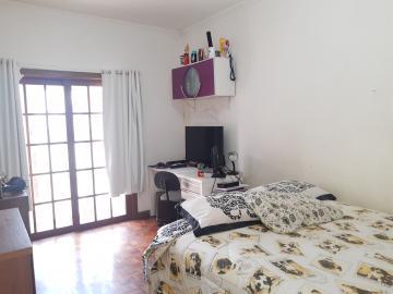 Alugar Casa / Padrão em Pelotas R$ 4.500,00 - Foto 13