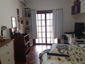 Alugar Casa / Padrão em Pelotas R$ 4.500,00 - Foto 14